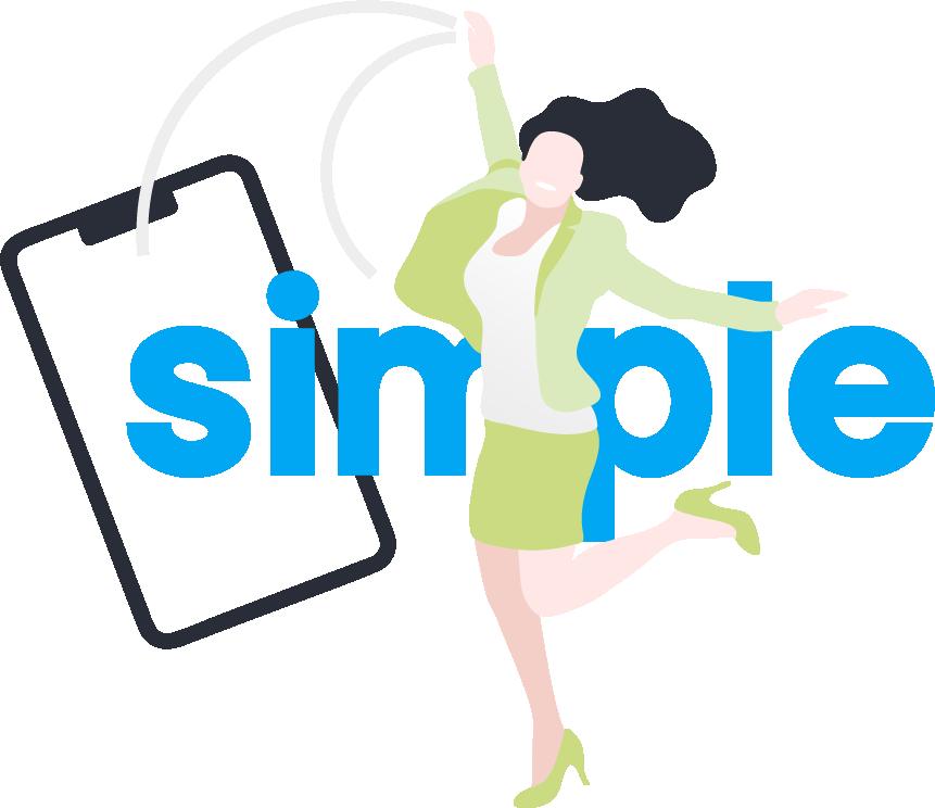 simple-image