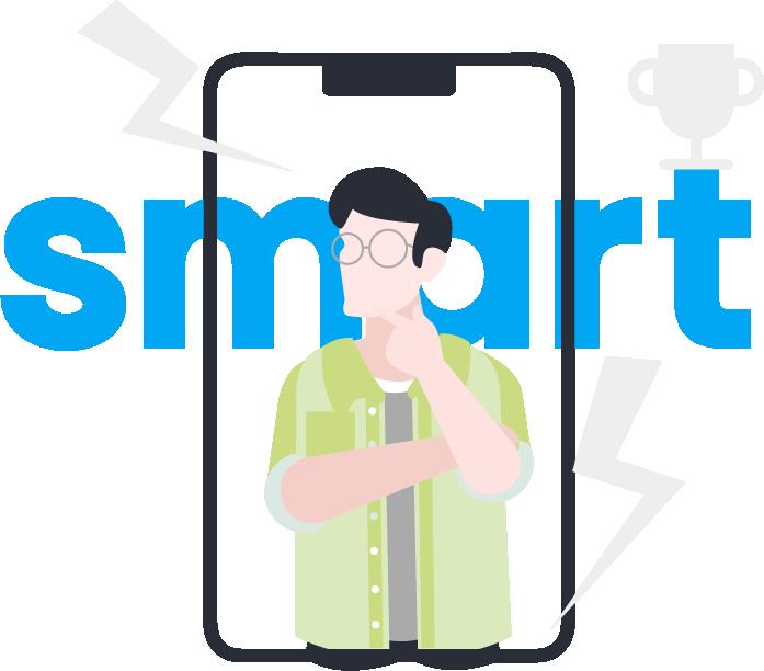 smart-image